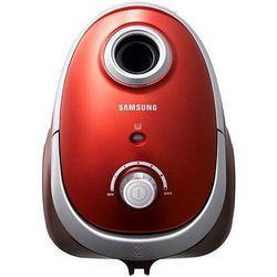 Samsung SC54U2