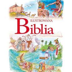 Ilustrowana Biblia