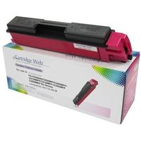 Toner Kyocera TK590 Magenta Cartridge Web