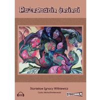 Pożegnanie jesieni - Wysyłka od 5,99 - kupuj w sprawdzonych księgarniach !!!