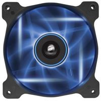 Corsair SP120 LED - Blue Chłodzenie do obudowy - 120 mm - 26 dBA