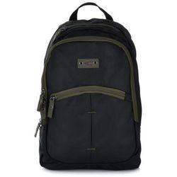 0a3c95f5d49be dkny active plecak black w kategorii Plecaki turystyczne i sportowe ...