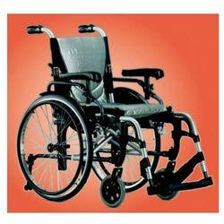 Wózek inwalidzki aluminiowy KARMA S-ERGO 305