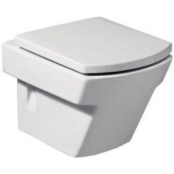 Roca: Hall miska WC podwieszana (A346627000)