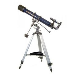 Teleskop Levenhuk Strike 900 PRO (bez pokrowca)