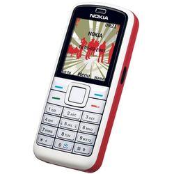 Nokia 5070 Zmieniamy ceny co 24h (--97%)
