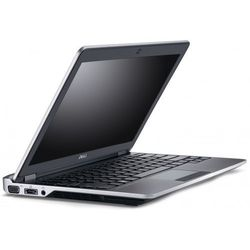 Dell   I78G500GNVS