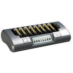 Mikroprocesorowa ładowarka Powerex MH-C800S