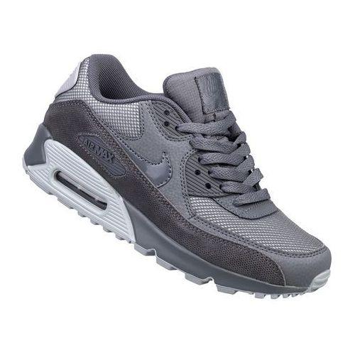Wyprzedaż Buty Nike Air Max 90 Licytacja
