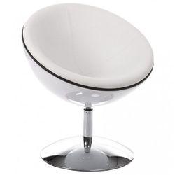 Fotel Sphere