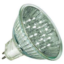 Żarówka LED Paulmann 28000, 1 W, 6500 K, zimna biel, 12 V, 10000 h