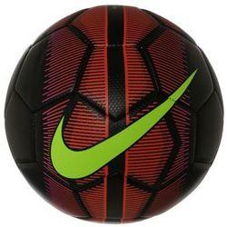 Nike Performance MERCURIAL VEER Piłka do piłki nożnej black/pink blast