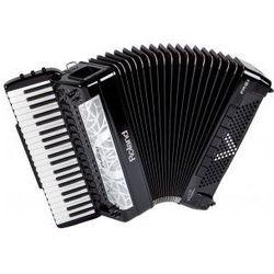 Akordeon Roland FR-8X BK