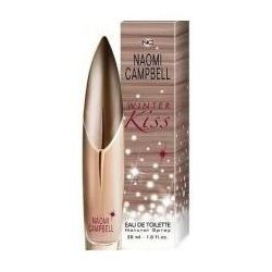 Naomi Campbell Winter Kiss Woman 15ml EdT