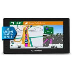 Garmin Drive Smart 70LMT EU - DARMOWA DOSTAWA!!!