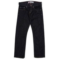 Levi's® 511 Jeansy Slim fit indigo