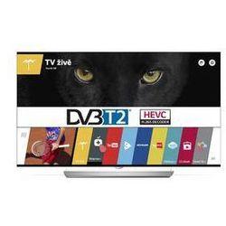 TV LED LG 55EF950