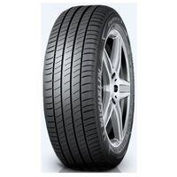 Michelin PRIMACY 3 215/45 R17 87 W