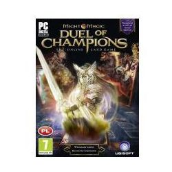 Might & Magic Duel of Champions Starter Pack (PC)