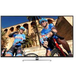 TV LED Sharp LC-50LE762