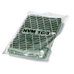 Numatic NVM 1C/3 5szt. worki do odkurzacza 604005