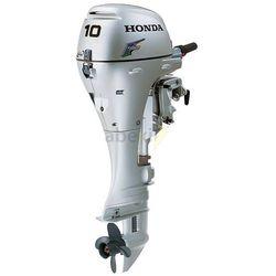 HONDA Silnik zaburtowy BF 10 DK 2 SRU - RATY 0%
