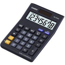 Kalkulator CASIO MS-8VERII-S