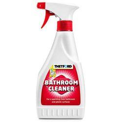 Płyn Bathroom Cleaner 0.5 L