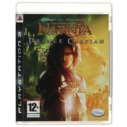 Opowieści z Narnii: Książę Kaspian (PS3)