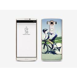 Foto Case - LG V10 - etui na telefon - kolarz