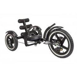Rower Trójkołowy Mobo Cruiser Model Mobito Sport