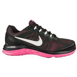 Buty Nike Wmns Dual Fusion Run 3 Promocja iD: 7687 (-43%)