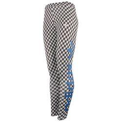 spodnie sportowe damskie ADIDAS SOCCER LEGGINGS / AJ8660 Promocja (-23%)