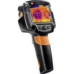 Kamera termowizyjna 869, -20 do 280 °C, 160 x 120 px