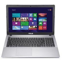 Asus VivoBook  F550LDV-XO989H