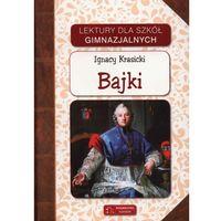 Bajki - Wysyłka od 3,99 - porównuj ceny z wysyłką (opr. miękka)