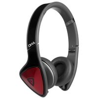 Beats by Dr. Dre DNA