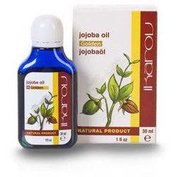 Ikarov Olejek jojoba 30 ml