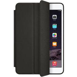 Apple iPad mini Smart Case MGN62ZM/A, etui na tablet 7,9 - skóra