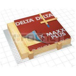 Membrana Dachowa Dorken - Delta Maxx PLUS