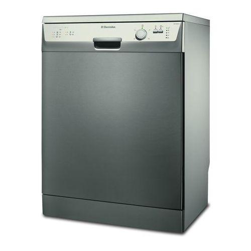 Electrolux ESF63020