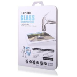 Global Technology TEMPERED GLASS SAMSUNG GALAXY TAB S2 8