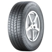 Continental VanContact Winter 165/70 R14 14 R