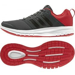 Buty biegowe adidas madoru m S77493