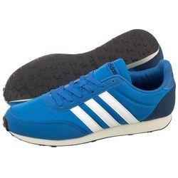 62e238ba38b78 adidas neo v racer f97867 w kategorii Męskie obuwie sportowe ...
