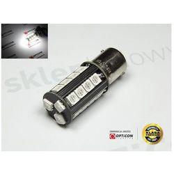 Żarówka Led 23x SMD5050 P21W P5W Ba15s Biały Zimny CAN PREMIUM