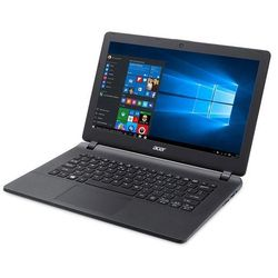 Acer   NX.MZUEP.008