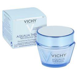 Vichy Aqualia Thermal krem o bogatej konsystencji 50 ml