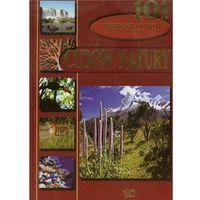101 wspaniałych cudów natury (opr. twarda)