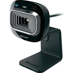 Kamera internetowa Microsoft LifeCam HD-3000, 1280 x 720 px